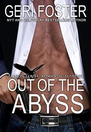 Out of the Abyss (Falcon Securities #7)