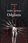 Odplata by Steffen Jacobsen