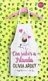 Con sabor a Irlanda by Olivia Ardey