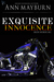 Exquisite Innocence (Iron Horse MC, #5)