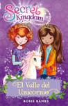 El valle del unicornio by Rosie Banks