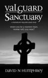 Valguard: Sanctuary