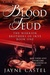 Blood Feud (The Warrior Brothers of Skye #1)