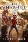 Life Charmer: Koda's Quest