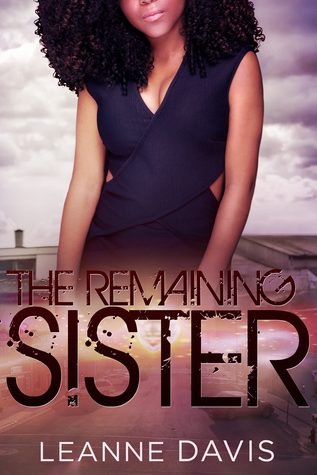 The Remaining Sister (Sister, #9)