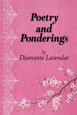 Poetry and Ponderings: A Journey of Abuse and Healing Through Poetry