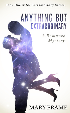 anything but extraordinary cover