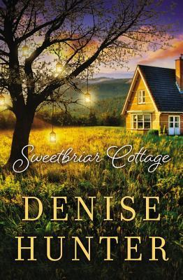 Image result for sweetbriar cottage denise hunter