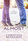 The Almost Boyfriend