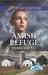 Amish Refuge (Amish Protectors #1)