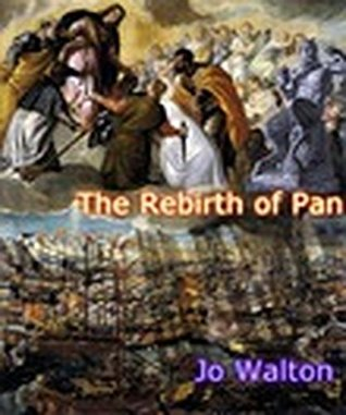 The Rebirth of Pan[Annotated]