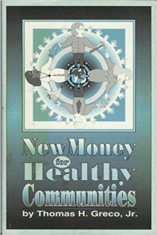new-money-for-healthy-communities