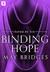 Binding Hope: A Dark Romanc...
