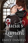 Lucia's Lament