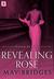Revealing Rose: A Dark Roma...