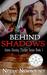 Behind Shadows (Adam Stanle...