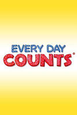 Great Source Every Day Counts: Practice Counts: Teacher's Edition CD-ROM W/Blackline Masters Grade 4 2008