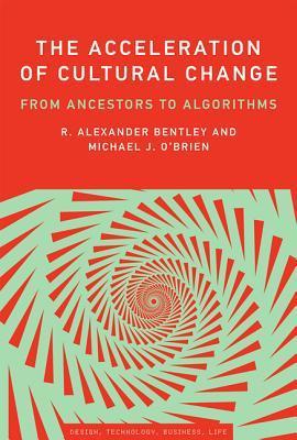 From Ancestors to Algorithms: The Evolution of Cultural Evolution