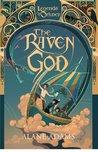 The Raven God (Legends of Orkney #3)