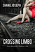 Crossing Limbo: Deep Moment...