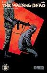 The Walking Dead, Issue #169 by Robert Kirkman