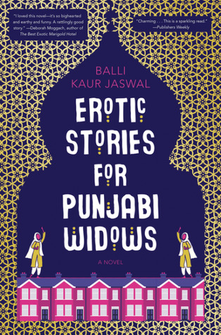 Image result for erotic stories for punjabi widows