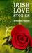 Irish Love Stories