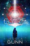 Gyre (Atlas Link, #1)
