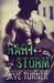 Hart of the Storm by Skye Turner