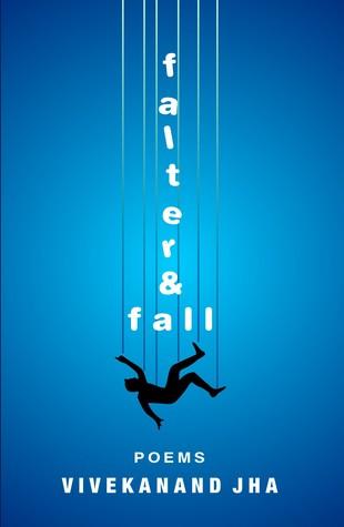 Falter & Fall