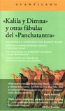 Kalila y Dimna y otras fábulas del Panchatantra by Ramsay Wood