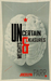 Uncertain Weights and Measures by Jocelyn Parr