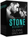 STONE SECURITY: T...