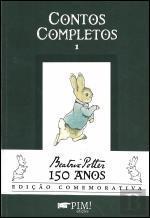 Beatrix Potter - Contos Completos 1