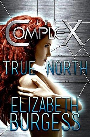 True North (The Complex)
