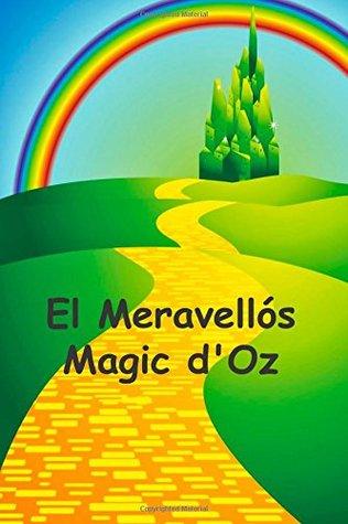 El Meravellós Magic d'Oz