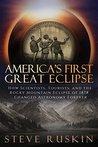 America's First G...