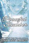 Peaceful Slumber (Soul Connection, #1)
