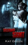 Second Sight (Haunts For Sale #2)