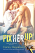 Fix Her Up by Carey Heywood