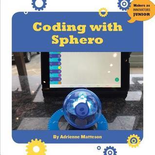 Coding with Sphero