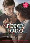 Todo, Todo by Nicola Yoon