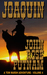 Joaquin (A Tom Marsh Adventure Book 4)