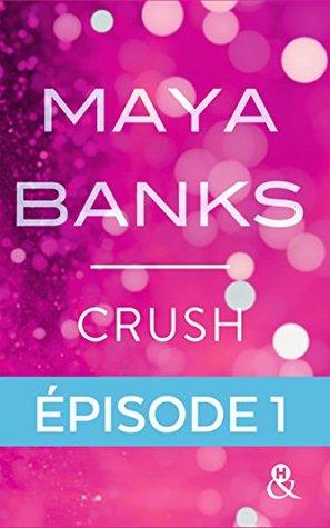 Crush - Episode 1 : Gratuit