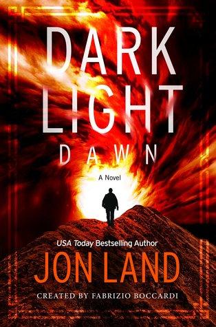 Dark Light: Dawn