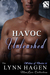 Havoc Unleashed (Wolves of Desire #10)