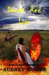 Deceit Red Liar: Red Butterfly series
