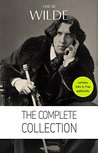 Oscar Wilde: The ...