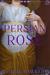 Persian Rose (White Lotus Trilogy, #2)