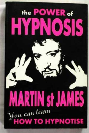 The Power of Hypnosis